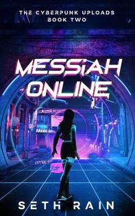 Messiah Online