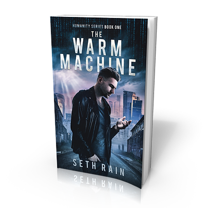 The Warm Machine - 3D-1.png