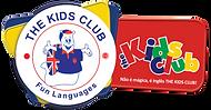 logo-thekidsclub.png
