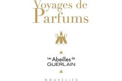 couv_voyage-de-parfums_guerlain-copie-57