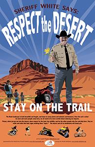 respect_the_desert.png