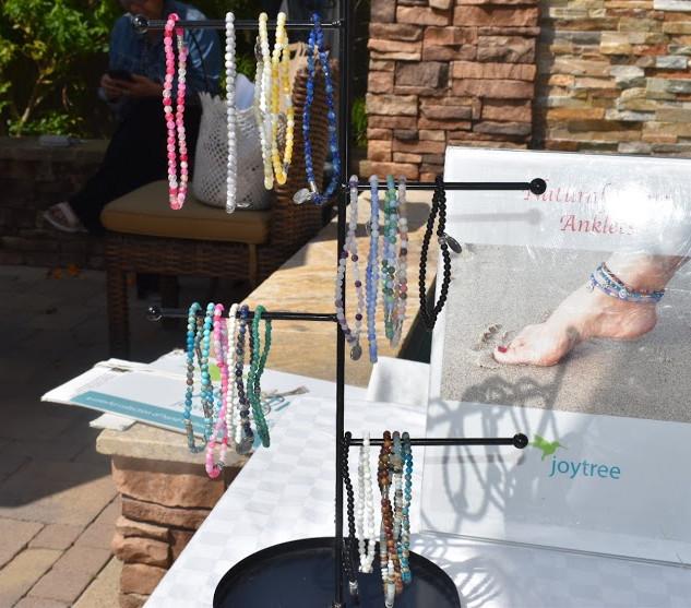 Joy Tree jewelery