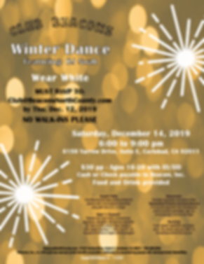CB_Winter Dance_2019_12_14-TextOutlined.
