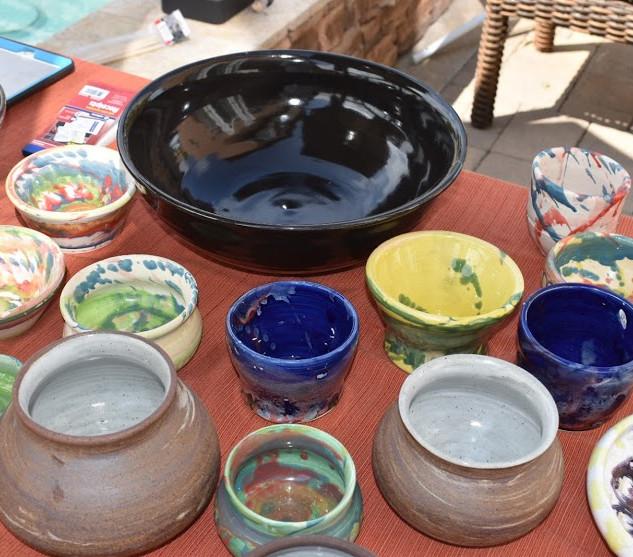 Bella Nova Ceramics