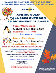 Beacons Fall Classes Flyer_2020.PNG