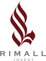 Houses for sale in Turkey | Rimall Invest