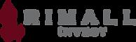 Rimal Investment | rimalinvestment.com