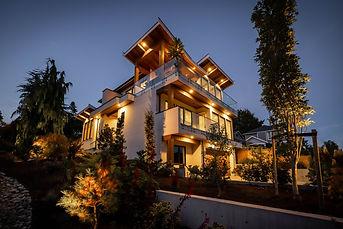 _Bravada Homes - Twilight24.jpg
