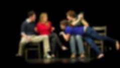 theater04_edited.jpg