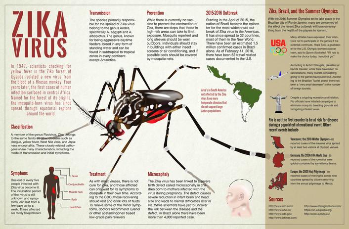Zika Inforgraphic.jpg