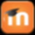 moodle-logo_petit.png
