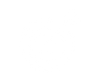 ICON - Target.png