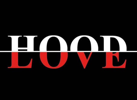 『HOOD LOVE』6/10 配信リリース!!!
