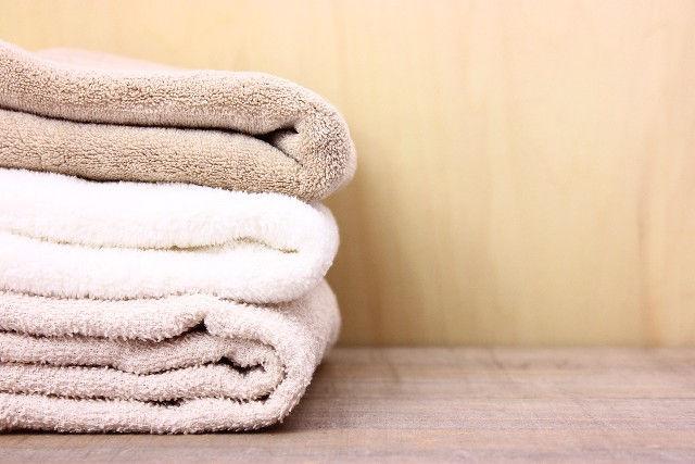 洗濯代行サービス 8㎏