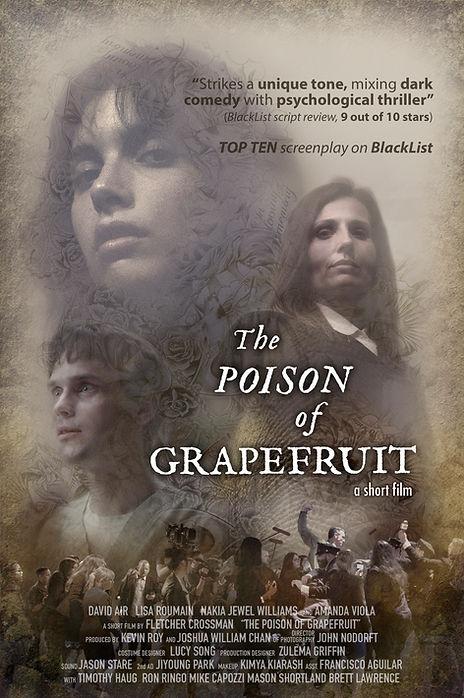PoisonPoster.jpg