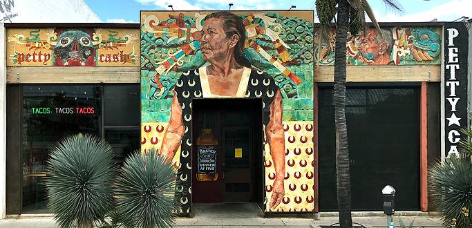 mural22.jpg