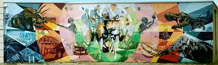 mural21.jpg