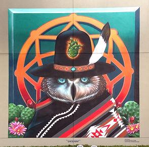 mural23.jpg