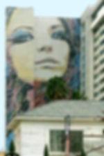 mural 2.jpg