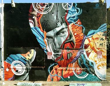 mural 23.jpg