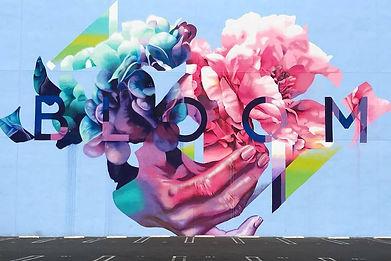 LA Murals