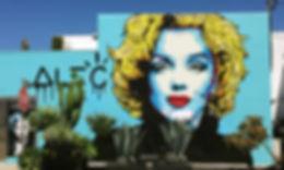 mural14.jpg