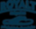 logo ROYALT out19 png.png