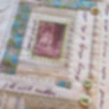 Aliweb4.jpg