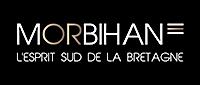 Morbihan.com_Romain_sturque_Guide_de_pêc