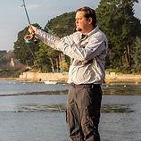 TNG-Guillaume-Cazes-Horizons-pêche-IMG_9