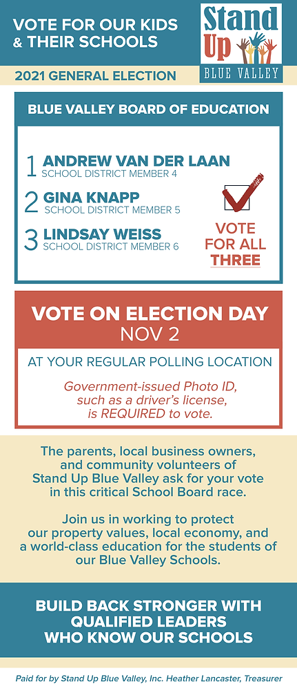 Blue Valley School Board Voting Guide.png