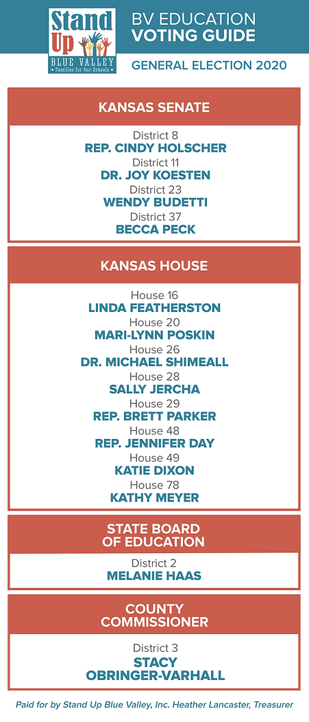 2020 GENERAL VOTING GUIDE BACK - RED.png