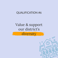 Value & Support our district's diversity.PNG