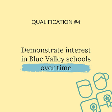 Demonstrate interest in BV schools over time.PNG