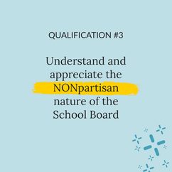 The School Board is NONpartisan.PNG