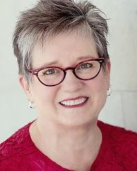 Rep. Joy Koesten.jpg