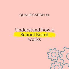 Understand how a School Board works.PNG