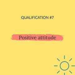 Postive Attitude.PNG