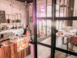 kawiarnia.jpg