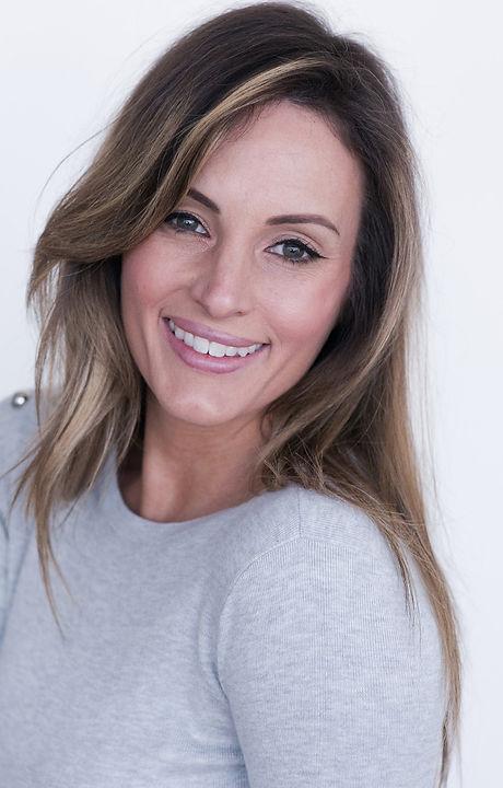 Brooke Cefai
