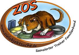 ZOS-Logo