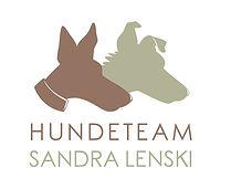 Hundeteam Sandra Lenski