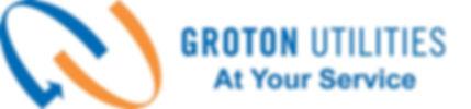 Groton Utilities Logo.jpg