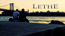 Lethe TITLE.jpg