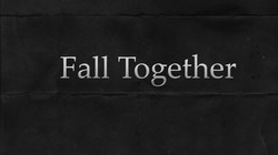 fall together.jpg