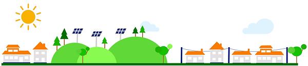 Changement de fournisseurs d'énergie pour les particuliers