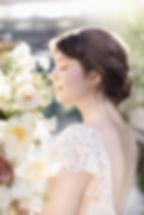 _MG_0692 copy.jpg