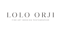 Lolo-Orji-Photography_Main-Logo-black.pn