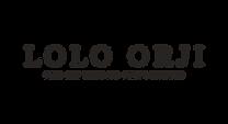 Lolo-Orji-Photography_Main-Logo-black.pn