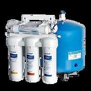 Aquafor-osmo-50-mod5-800x800-removebg-pr